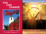 Prayer: Be Renewed! Series 560 DVD