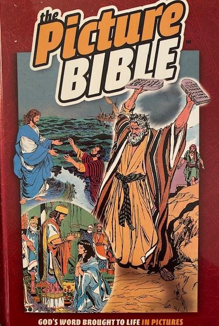 Bible-Cover.jpg