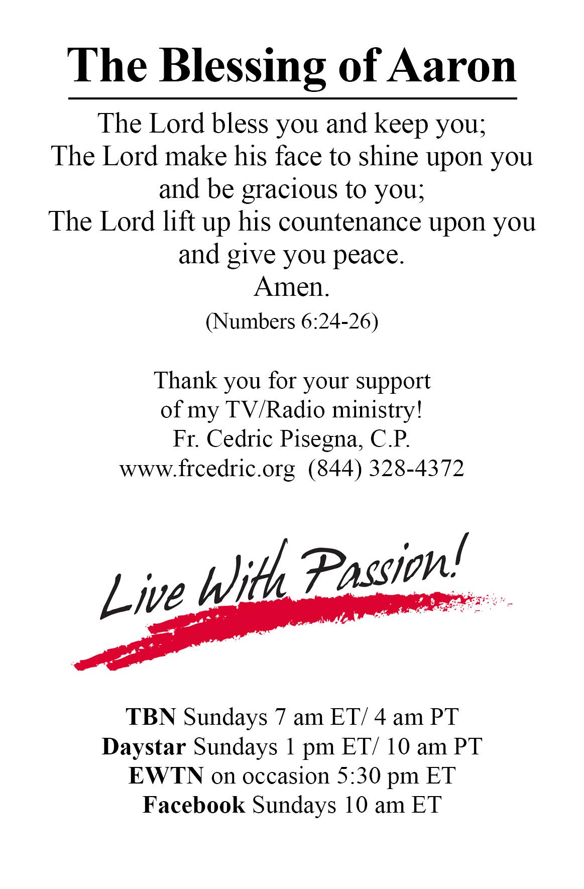 Blessing of Aaron-PrayerCard-BACK.jpg