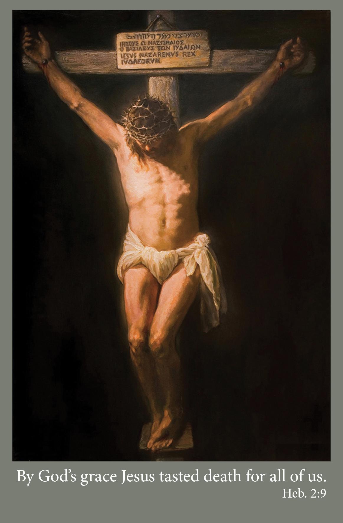 Crucifix Prayercard-FRONT.jpg