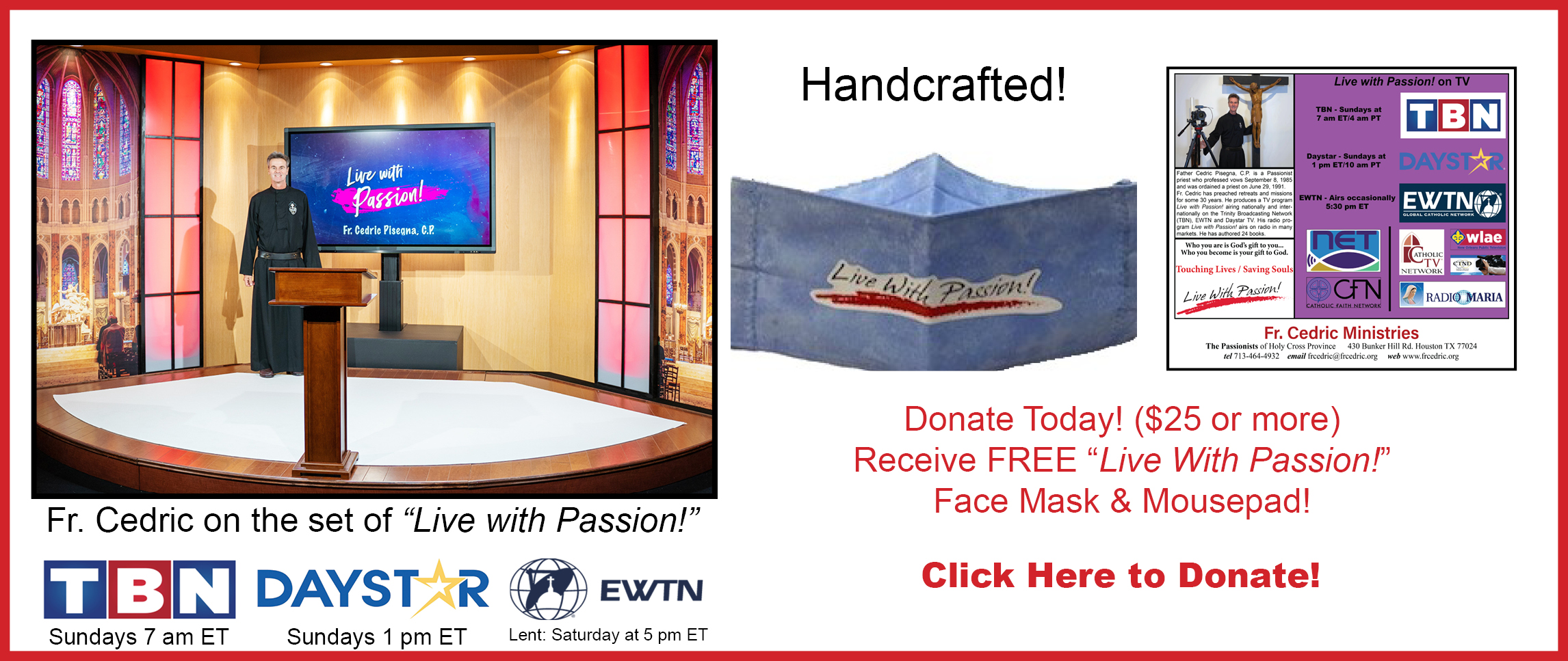 Donation-Lent-Ewtn-mask-mousepad.jpg