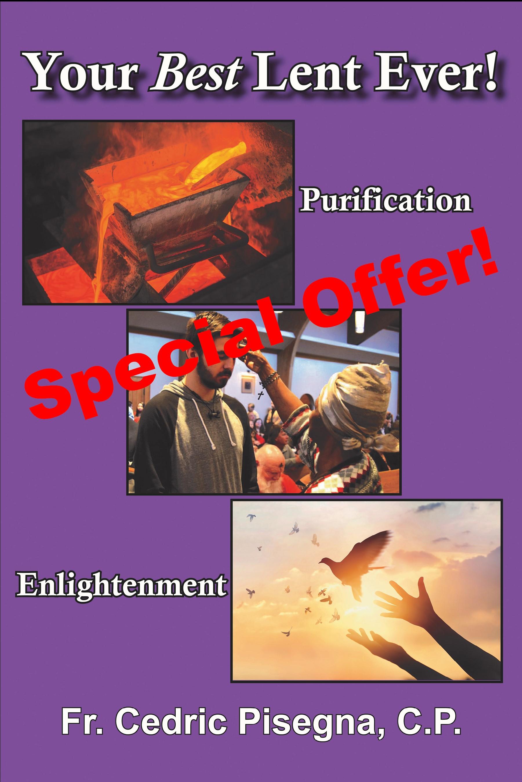 Lent-Special.jpg