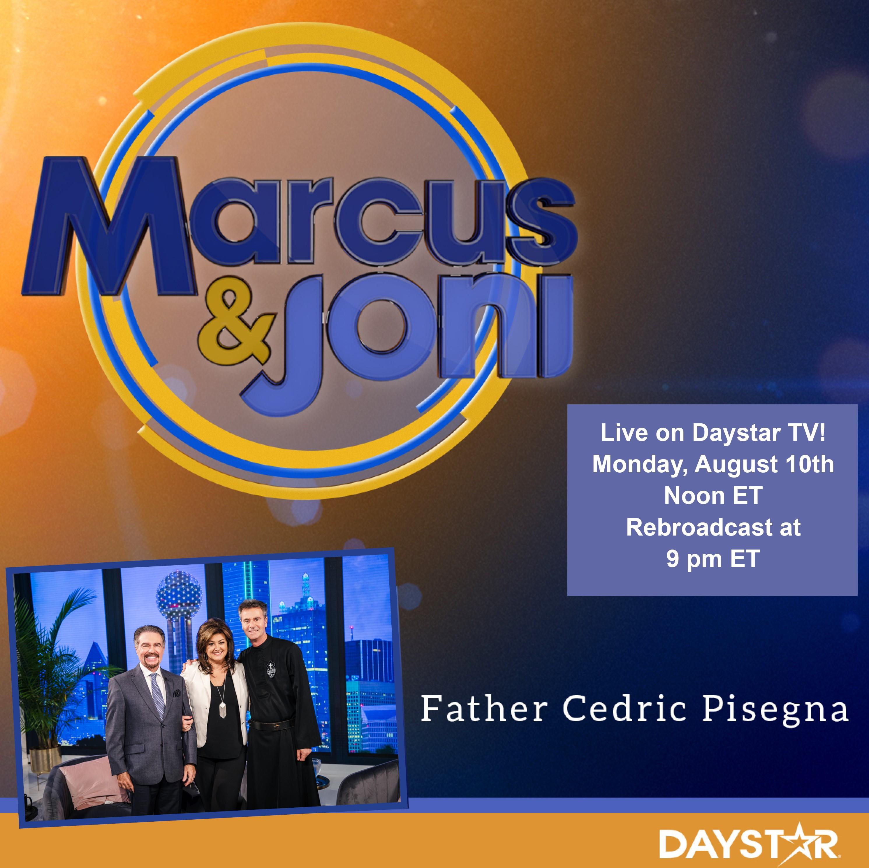 Marcus&JoniShow-8-10.jpg