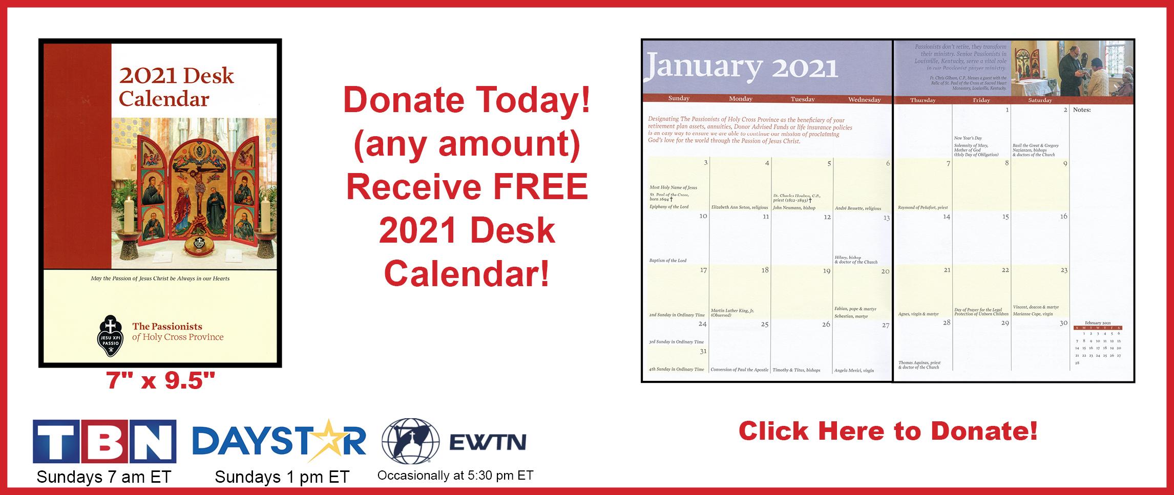 calendar-donate.jpg
