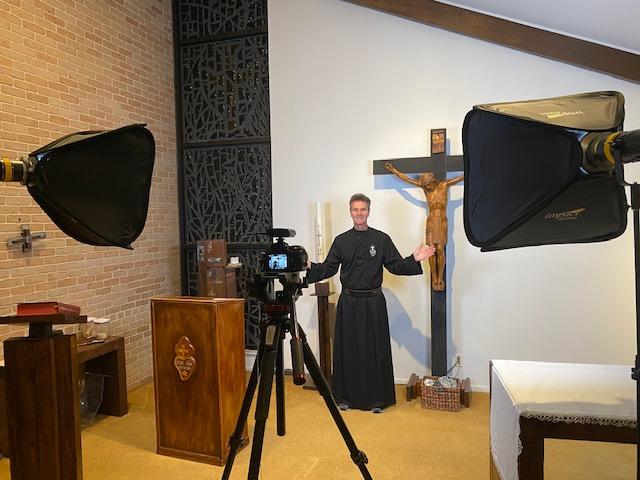 chapel3jpg.jpg