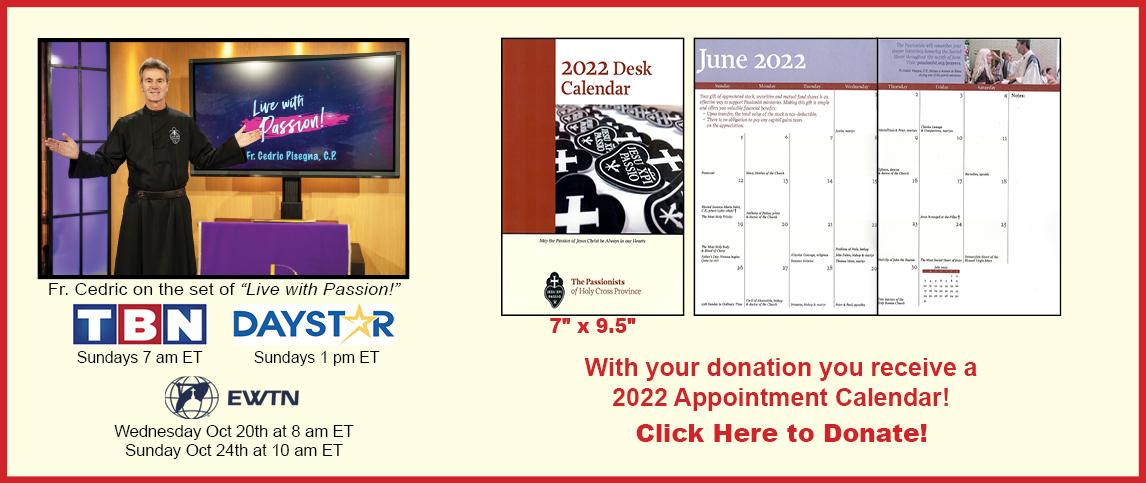 donation-calendar-slider.jpg