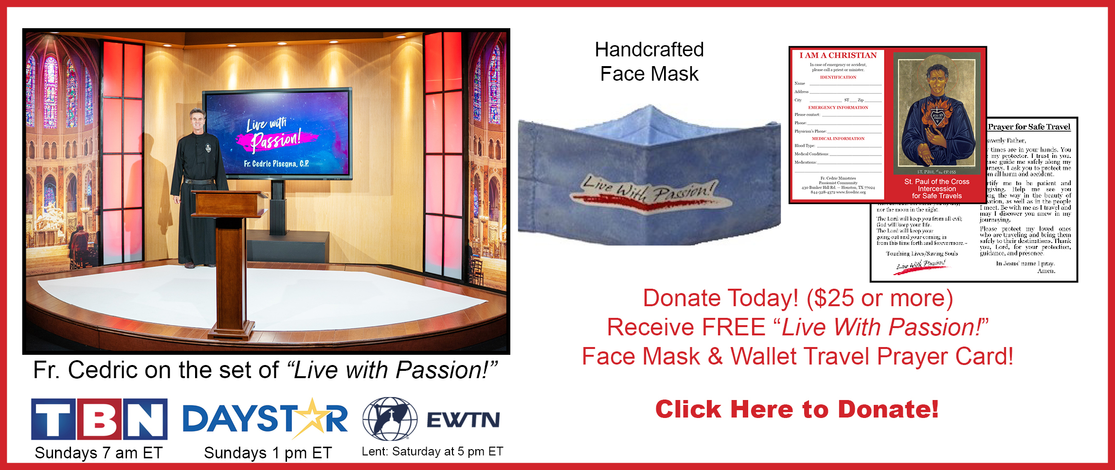 donation-wallet-mask.jpg