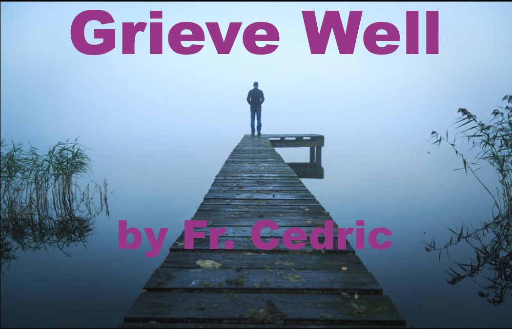 grieve.jpg