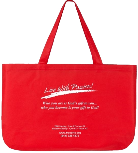 livewithpassionTOTEBAG-edit.jpg