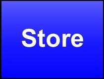 store-button-edit.jpg